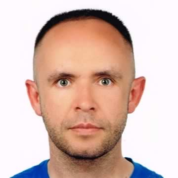 Lesław Brandowski