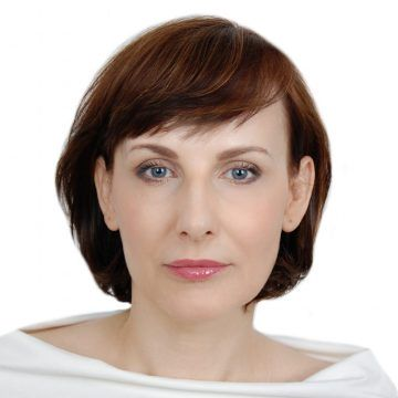 Anna Hans-Wytrychowska